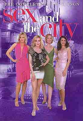 Season 5 sex and the city images 20